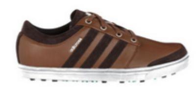 Zapatos de golf Adidas adiCross Gripmore Golf Ref:Q44568.Nuevos Zapatos de golf Adidas adiCross Gripmore Golf Ref:Q44568.