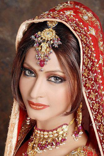 ☆ Il Favoloso Mondo di Gabry Jolie ☆: Abiti da sposa