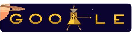 comment disposer le canape standard de edra - Recherche Google