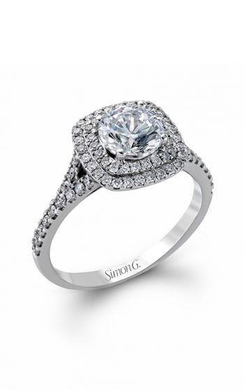 Visit GMG Jewelers for Engagement Rings and Fine Jewelry. Approved merchant of Simon G, Noam Carver and more. Appreciate Financing Options and No Interest Layaway. http://www.gmgjewellers.com
