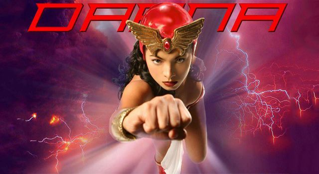 Angel Locsin Drops Out From DARNA Movie Due to Spine Injury