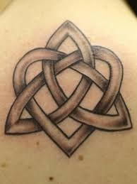 Image result for celtic adoption symbol tattoo
