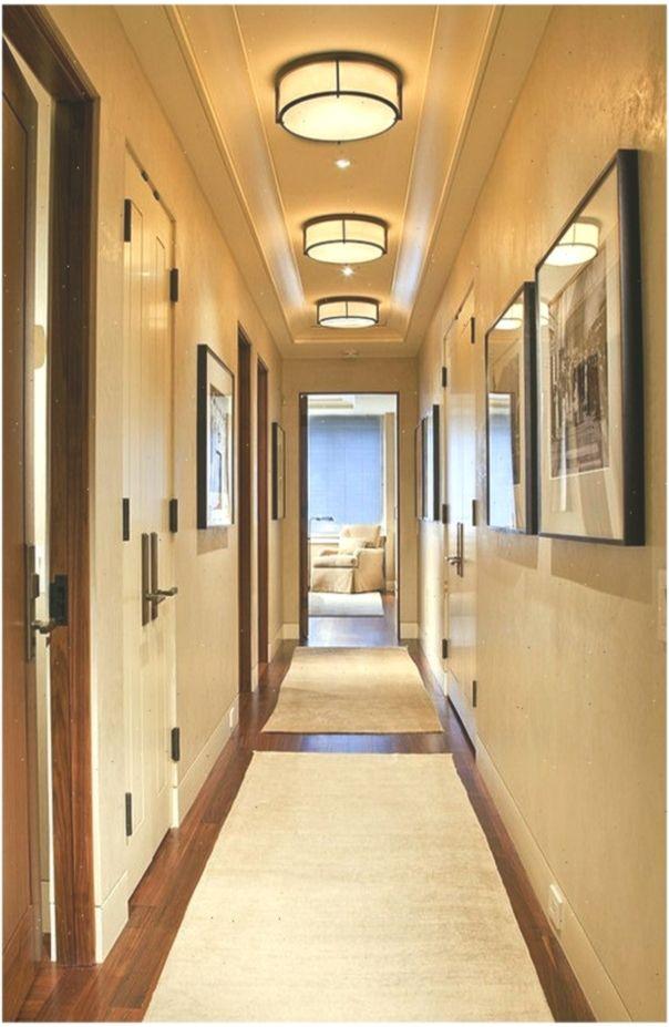 Awesome Hallway Design In Home Beautiful Narrow Hallway Design Ideas Elegant Ar Dar Hallway Light Fixtures Narrow Hallway Decorating Foyer Lighting Fixtures