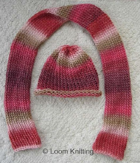 1000+ images about SCaRF & oTHeR? on Pinterest Purl bee ...