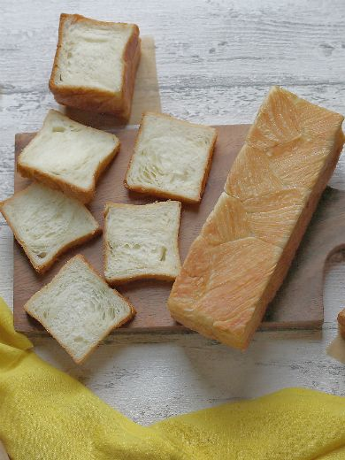 """Danish bread"" vivian 
