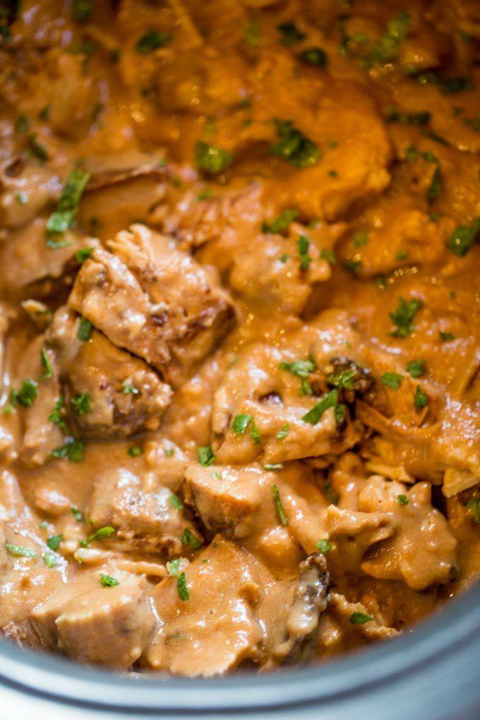Slow Juicer Peanut Butter : 1175 beste afbeeldingen van Slow Cooker - Chilipeper recepten, Crock pot recepten en Kiprecepten