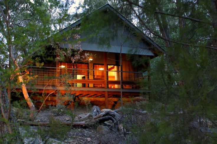 Girraween Environmental L, Resort, Holiday Accommodation in Stanthorpe, #luxury #luxuryholidays #holidays #travel www.OzeHols.com.au/30