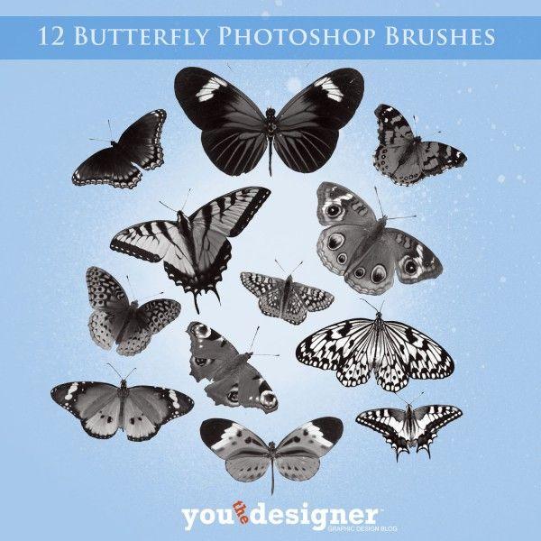photoshop brush presets cs5 serial number