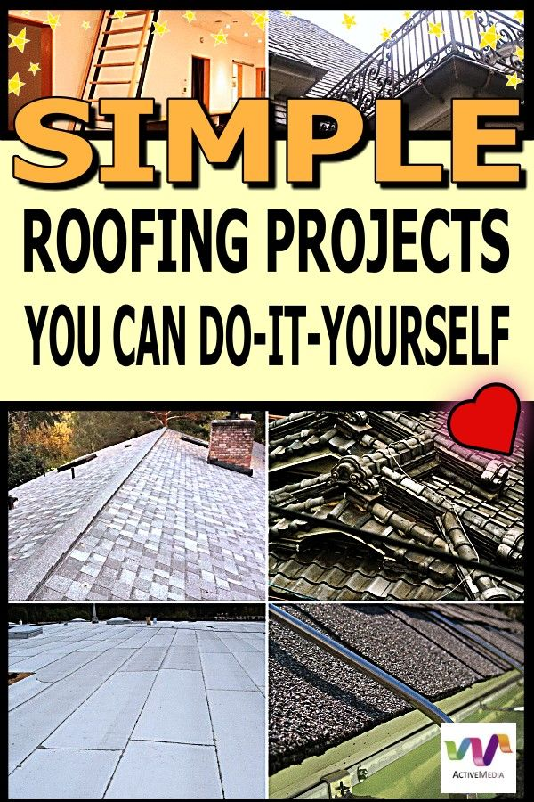 Do Not Hire A Pricey Contractor Begin Using These Techniques For Caring For Your Taking Care Of Your Dealing With In 2020 Roofing Roofing Jobs Reduce Energy Costs