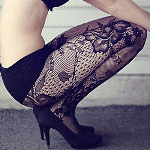 Mid S Women S Fashion