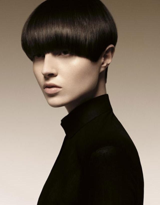 Find Top Wig Salons 58