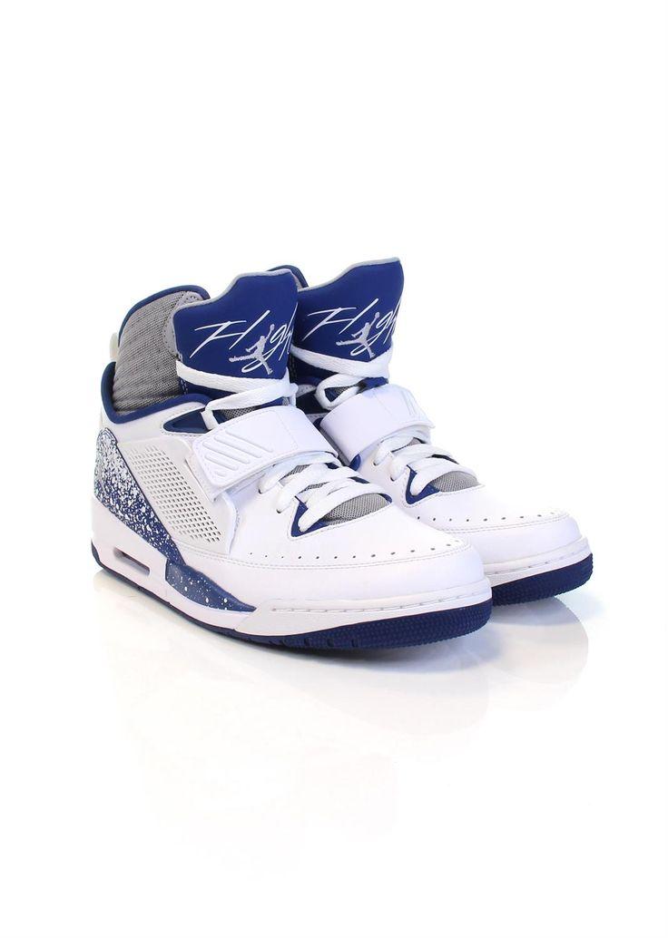 Nike 654265-105 - Sneakers - Heren - Donelli