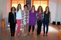 http://consulta-de-psicologia.webnode.es/