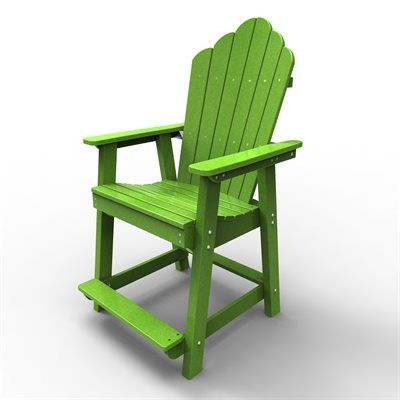 Great patio furnishings on pinterest modern outdoor chairs outdoor
