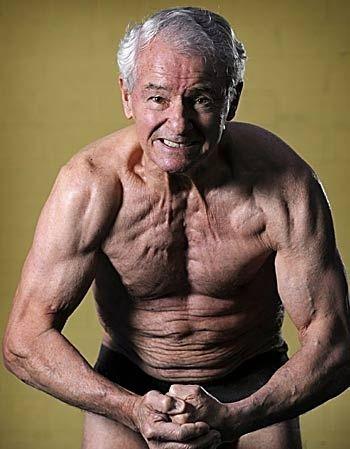 Recuperare medicala, exercitii fizice dupa infarct miocardic