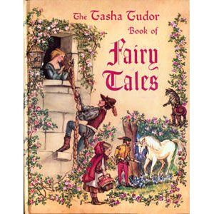 the purpose of fairy tales and The contemporary idea of the fairy tale can be traced to 1812, when jakob and wilhelm grimm published a collection of folk stories called children's and household tales—now much more commonly.