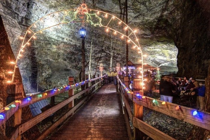 13 Off-The-Beaten-Path Places In Virginia That Are Nothing Short of Awesome