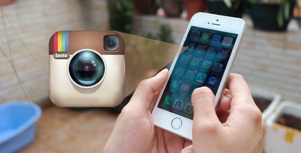 Desde hace unos días algunos usuarios de iOS han asegurado que existe la posibilidad de iniciar sesión en al menos dos cuenta al mismo tiempo en Instagram, utilidad que hasta el momento permanece inactiva para otra gran parte de los usuarios de iPhone y para todos los usuarios de los otros sistemas operativos como Androit o Windows Phone.