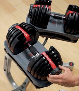 If you're looking for the best adjustable dumbbells, you've come to the right place. On this site, you'll find plenty of adjustable dumbbell reviews and buying guide to help you get the best adjustable dumbbell for your needs. So, feel free to browse the site. best adjustable dumbbells