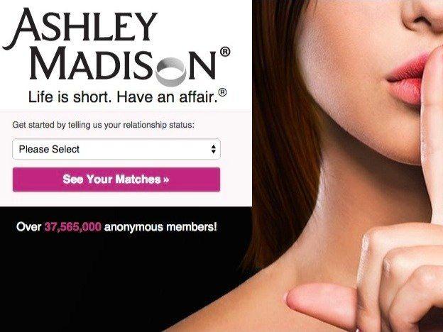 ¿Citas en línea? ¡ashleymadison.com! - http://www.treatise.eu.com/citas-en-linea-ashleymadison-com/