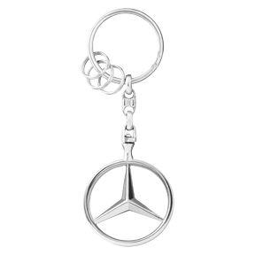 https://modus.mercedes-benz-accessories.com/mba_medienbank/shop_big/000485bc.png