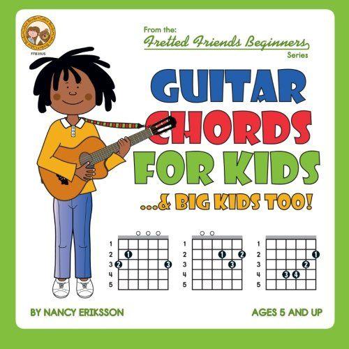 Guitar Chords for Kids...& Big Kids Too! (Fretted Friends... https://www.amazon.com/dp/190620781X/ref=cm_sw_r_pi_dp_x_61n.zbAZJJBX8