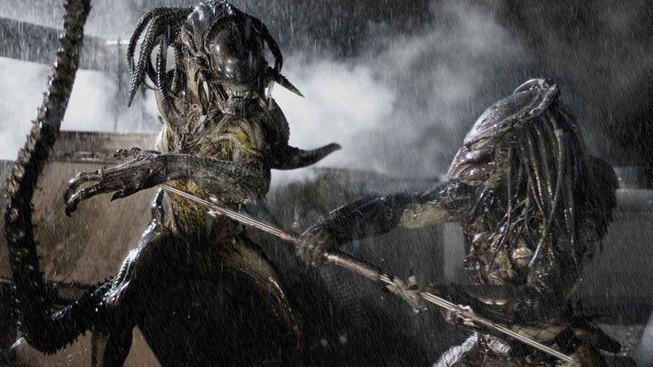Alien vs Predator Movie - Bing Images