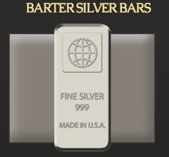 You can add raw ounces to your investment portfolio when you buy silver bars with US Gold Firm. The US Gold Firm offers various investment options for our customers including where to buy silver bars, gold coins and other precious metals at the lowest market price. We want to show you how to buy silver bars and make intelligent investment decisions that will help you secure your future with precious metals.