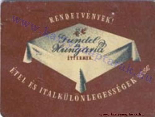 1955 - 1955_0017 - Régi magyar kártyanaptárak
