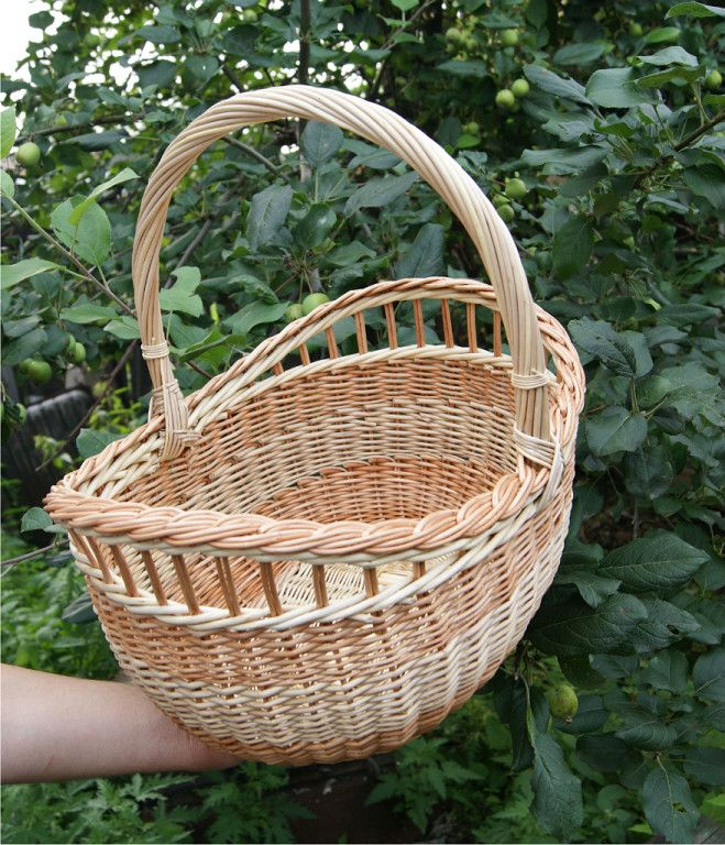 Basket Weaving Supplies Uk : Best vannerie images on basket weaving