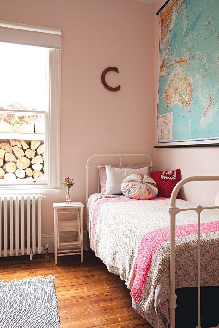 denis caz u0026 vintage u0026 modern melbourne home