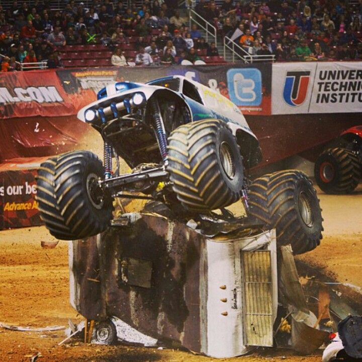 1000 Ideas About Grave Digger Power Wheels On Pinterest