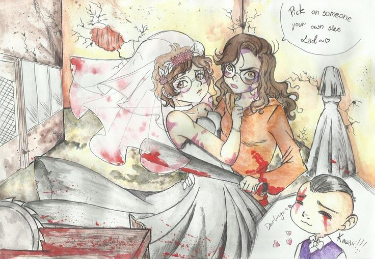 Protecting the Bride by Margaret-Lupin