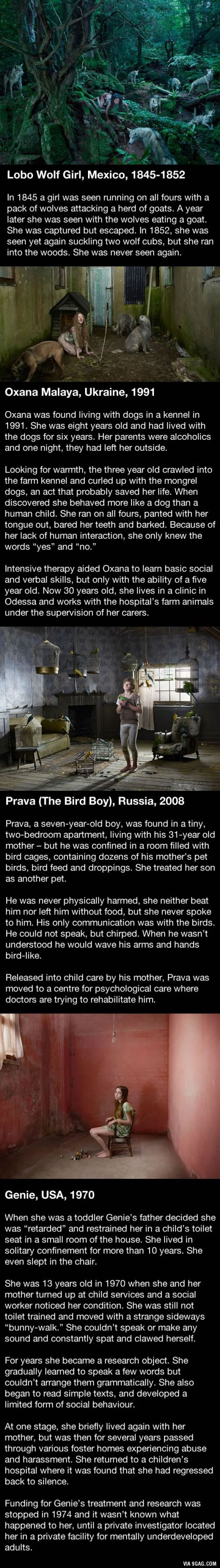 Uncategorized Spooky Stories For Kids Under 10 290 best deliciously dark creepypasta images on pinterest creepy shocking real stories of feral children told with photos