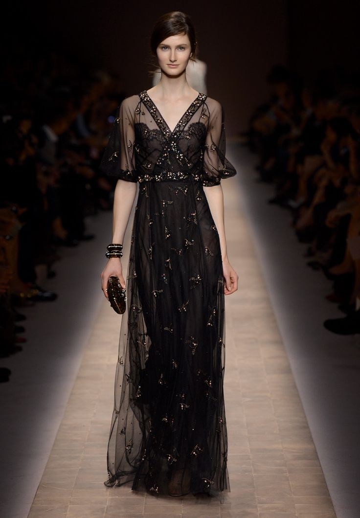 25 best Valentino Valentino Valentino and others images on Pinterest ...