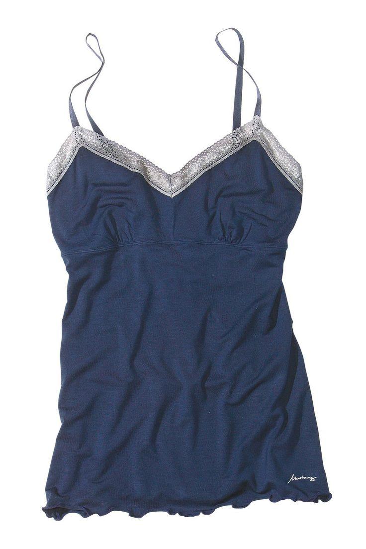 Top 6035_2200_555 - Oblečenie