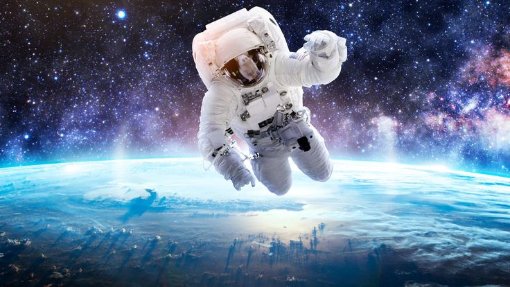 20 of the best Earth and space documentaries to watch on Netflix in 2017