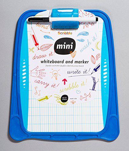 MINI double sided hand held Whiteboard in Blue Scribble https://www.amazon.co.uk/dp/B00KOMW458/ref=cm_sw_r_pi_dp_x_MAohyb955XKBP