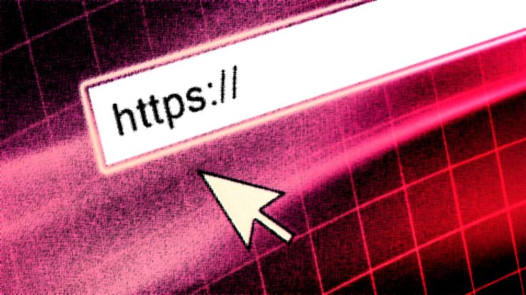 Need to secure your site, but not sure where to start? Check out columnist Stephanie LeVonne's helpful guide to SSL certificates and get informed.