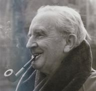 Bodleian reveals Tolkien's 'Father Christmas' letters