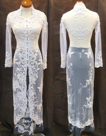 Persiapkan Pernikahanmu Dengan 4 Model Gaun Pengantin Terbaru!! - Karena pernikahan merupakan hari yang istimewa, dan siapa saja pasti akan melakukan yang te...