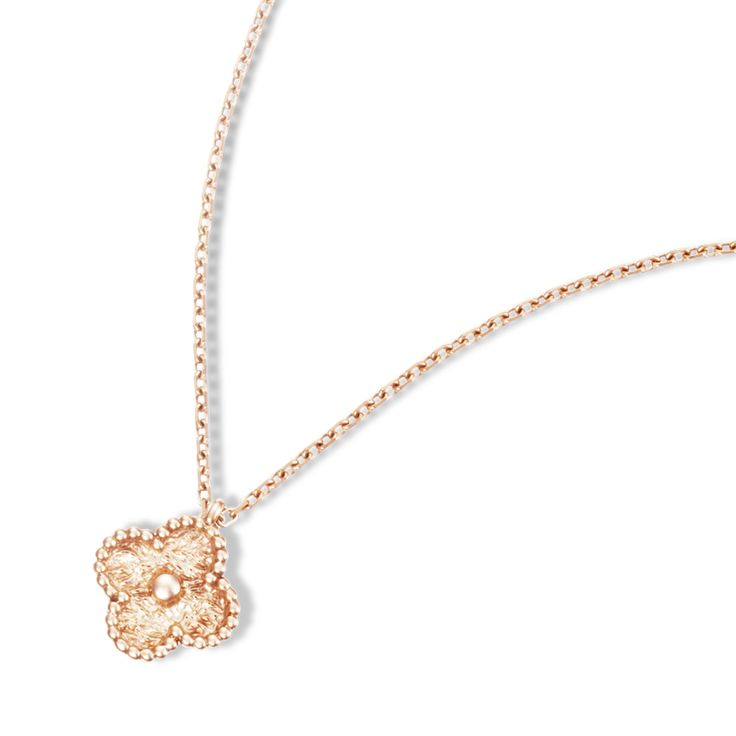 Clover Necklace Van Cleef: 19 Best Valentine's Day Selection Images On Pinterest