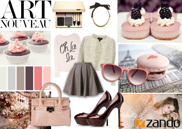 348 Best Images About Mood Board Inspiration On Pinterest: 340 Best Images About Moodboard On Pinterest