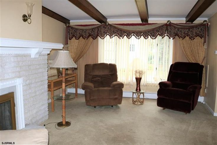 118 bethel road somers point nj for sale mls 536300