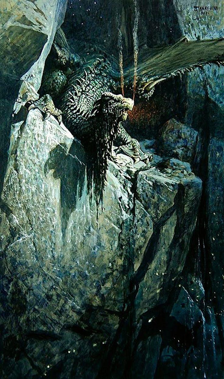 Pin By Michael Moscrip On Character Fantasy Dragon