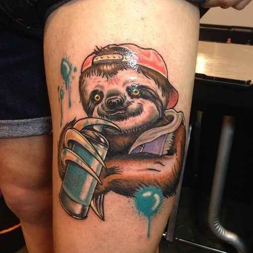 Pinterest the world s catalog of ideas for Ftw tattoo meaning