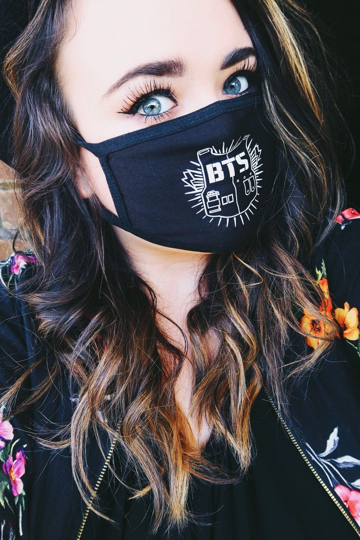 BTS LOVE!!!!!! BTS FANS ARE AMAZING