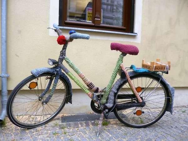 ber ideen zu fahrradlenker auf pinterest lenker fahrrad fahrrad rahmen und e fahrrad. Black Bedroom Furniture Sets. Home Design Ideas