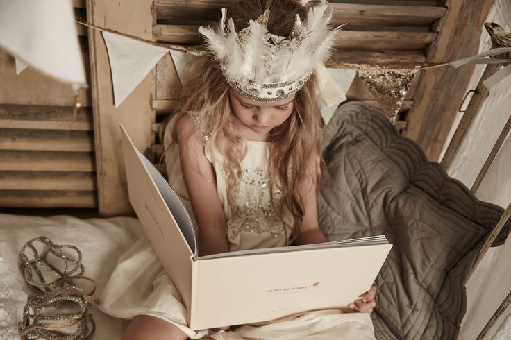 It is a beautiful moment we you find your child reading .... photography Sam Elsom