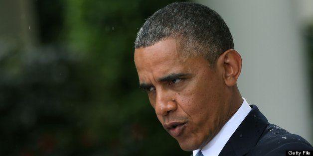 Report: Republicans Altered Benghazi Emails